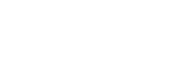 LEVEL Estudio Dental