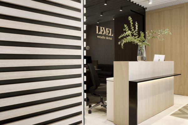 06LEVEL-Estudio Dental143034