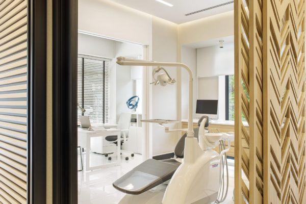 21LEVEL-Estudio Dental143134