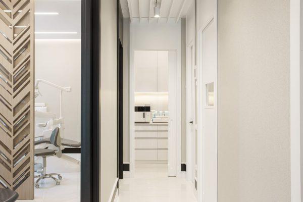 25LEVEL-Estudio Dental143147